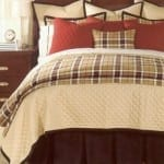 Glasgow Bedding and Linen Collection