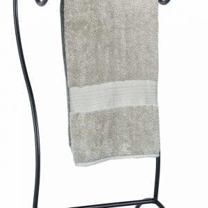 Waterbury Towel Stand