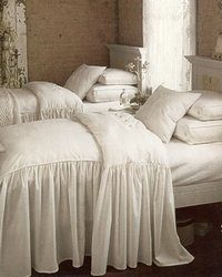 Bianca Bedding Ensemble