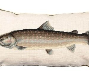 Fishing Lodge Furnishings